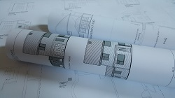 cherwell council planning applications search