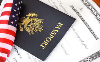 citizenship application change of address