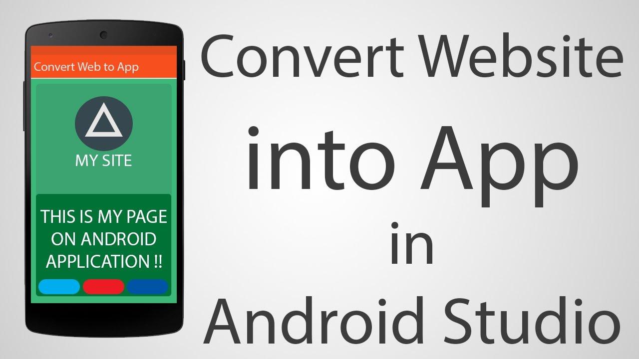 convert powerbuilder to web application