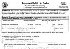 costco wholesale online job application