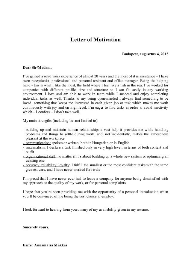 cover letter for phd application pdf