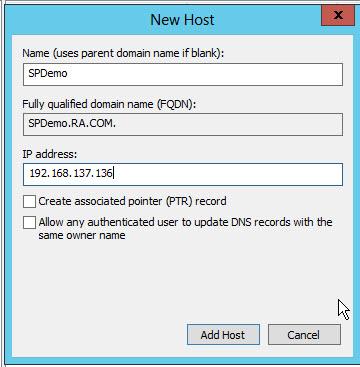 create new web application sharepoint 2013 powershell