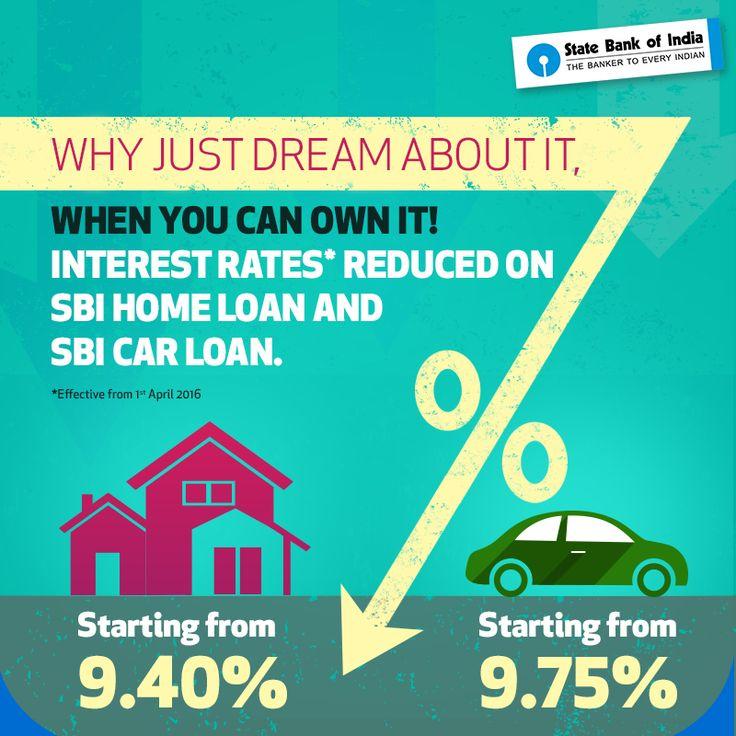 crescent bank auto loan application