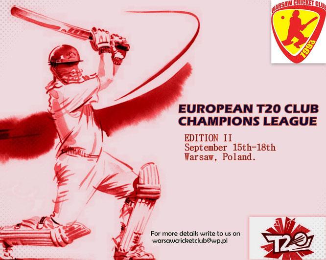 cricket sponsorship application new balance