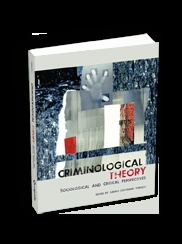 criminological theories introduction evaluation and application 5th edition