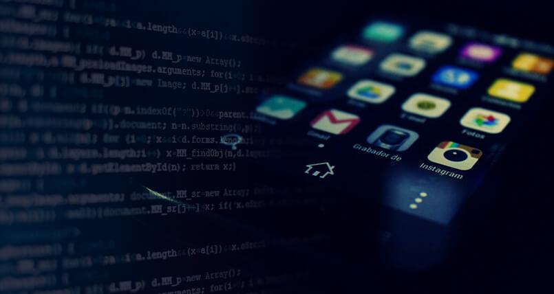 cross platform mobile application development pdf