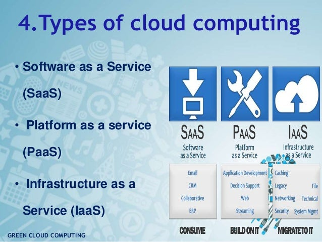 cloud infrastructure security network host and application level ppt