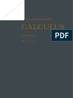 differential equations with applications and historical notes by george simmons