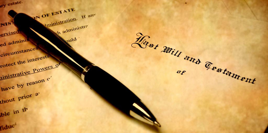 thailand work permit application form
