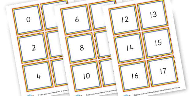 seniors card application new south wales