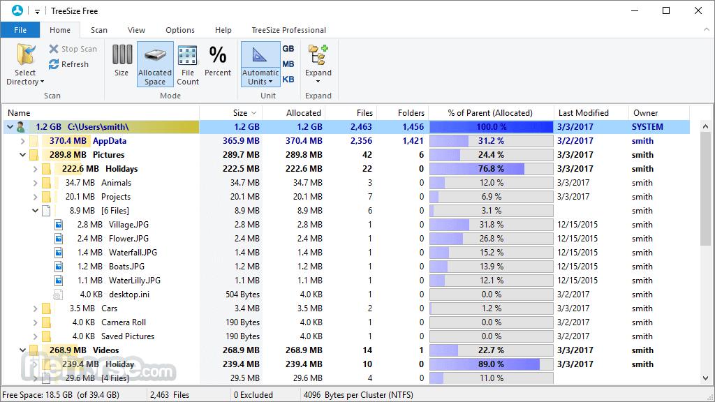intel widi application for windows 8.1