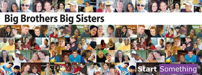 big brother big sister application form