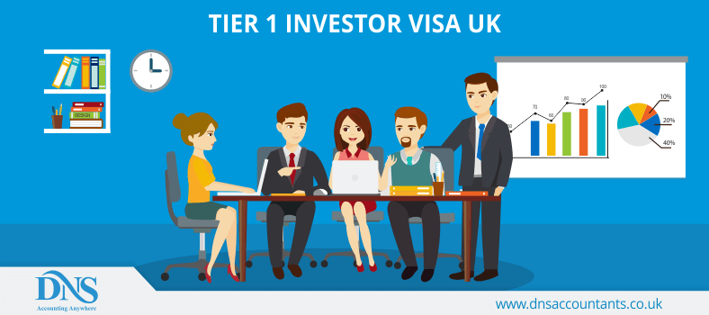 tier 1 visa application form
