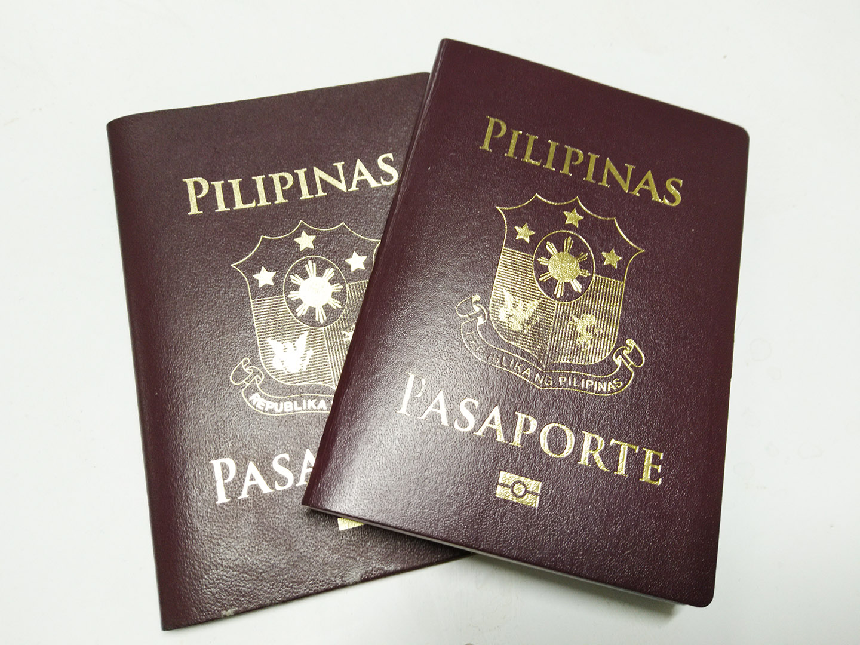 austrian embassy visa application form