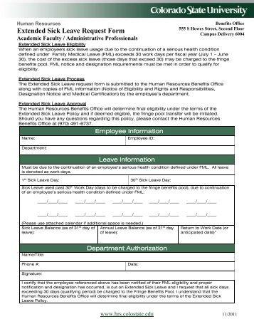 legal aid application form vic
