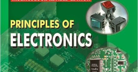 electrical contacts principles and applications pdf