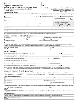 form 424a application federal assistance