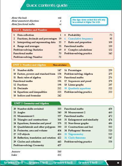 maths applications year 11 textbook