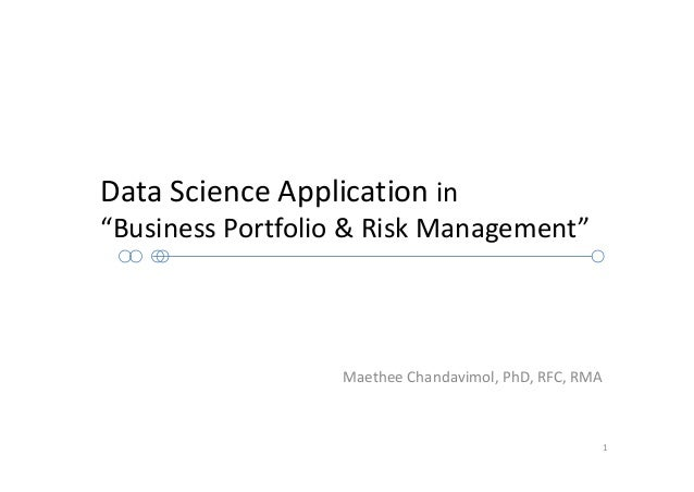 data management systems for scientific applications