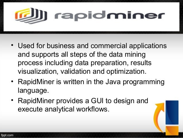 data mining applications with r