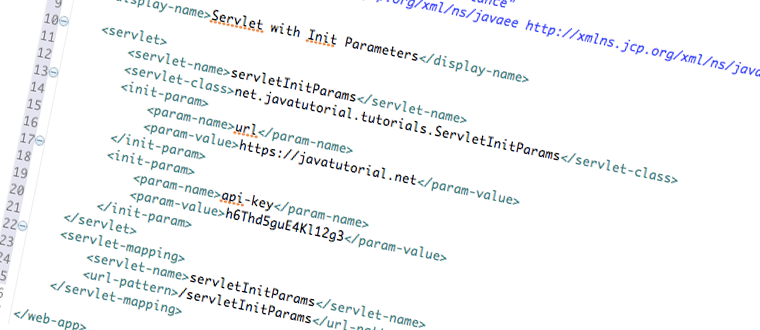 internationalization in java web applications examples