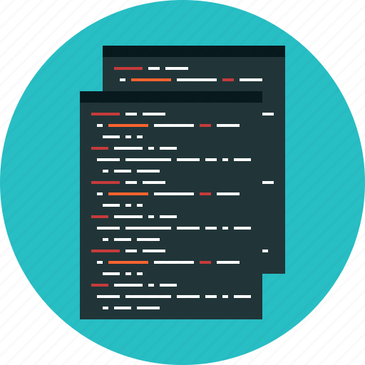 build web application without coding
