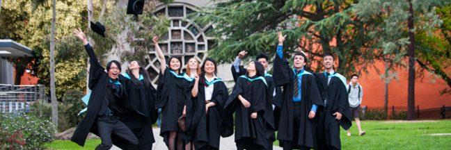 melbourne university application deadline 2018