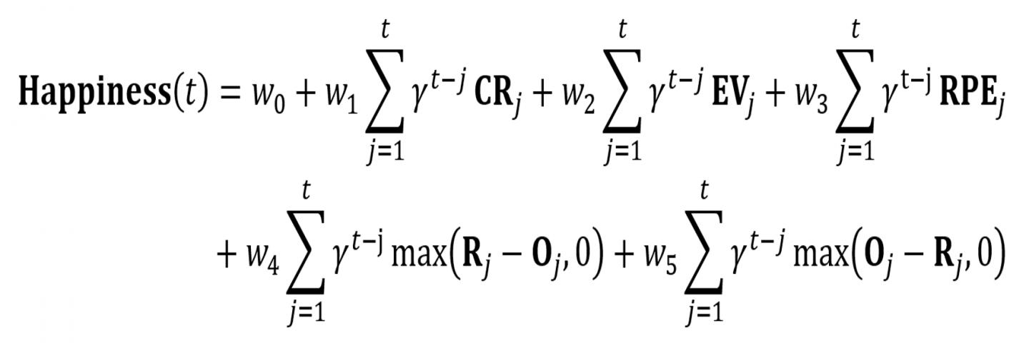 application of hardy weinberg law