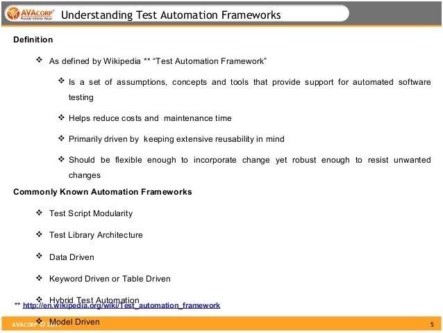 selenium automation for desktop applications