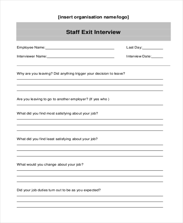 cover letter template for job application doc