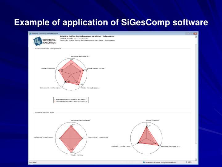 definition of application software with examples
