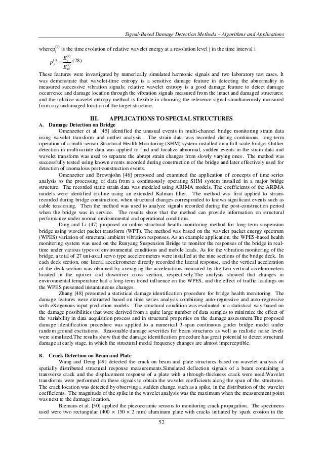 detection algorithms for hyperspectral imaging applications