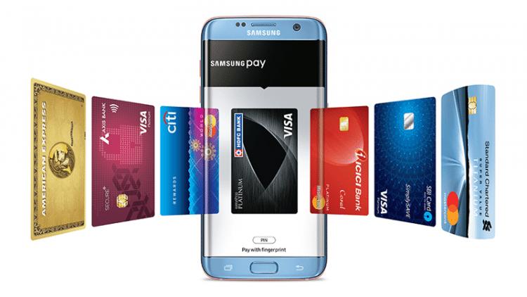 absa credit card application status