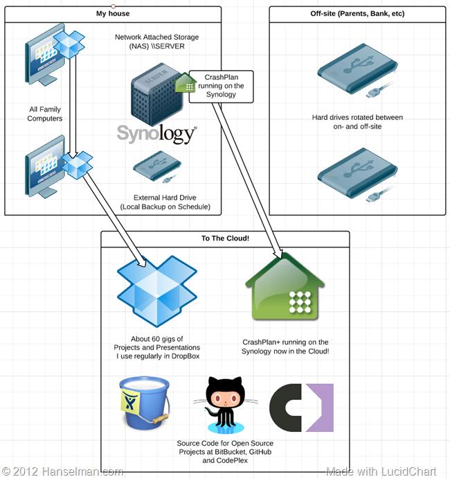 application blocked by deployment rule set java 8