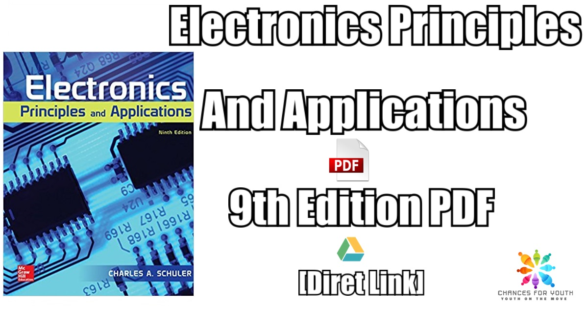 digital systems principles and applications 8th edition pdf