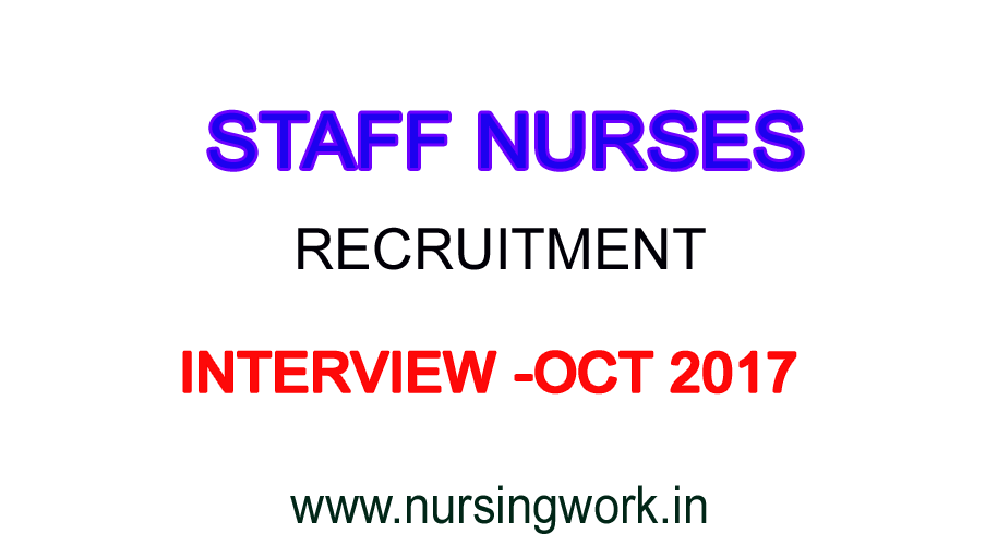 diploma nursing application form 2017