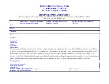 disability parking permit qld application form
