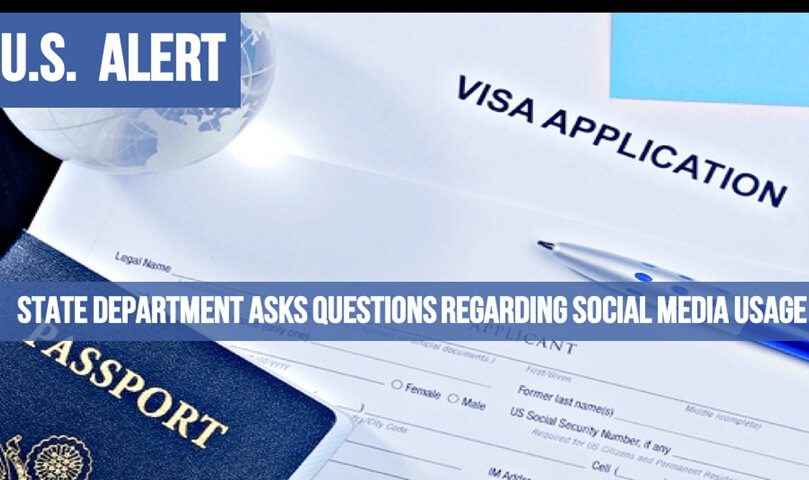 ds 11 application form for new passport
