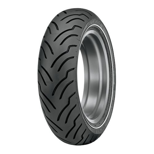 dunlop motorcycle tire application guide