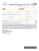 dvlottery state gov 2017 application form