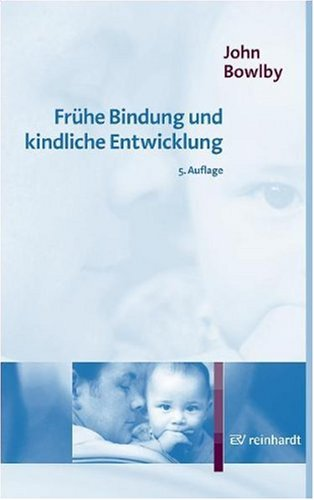 a secure base clinical applications of attachment theory