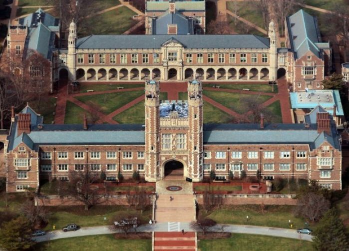 washington university in st louis application deadline