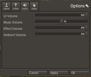 steam error application load error p 0000065432