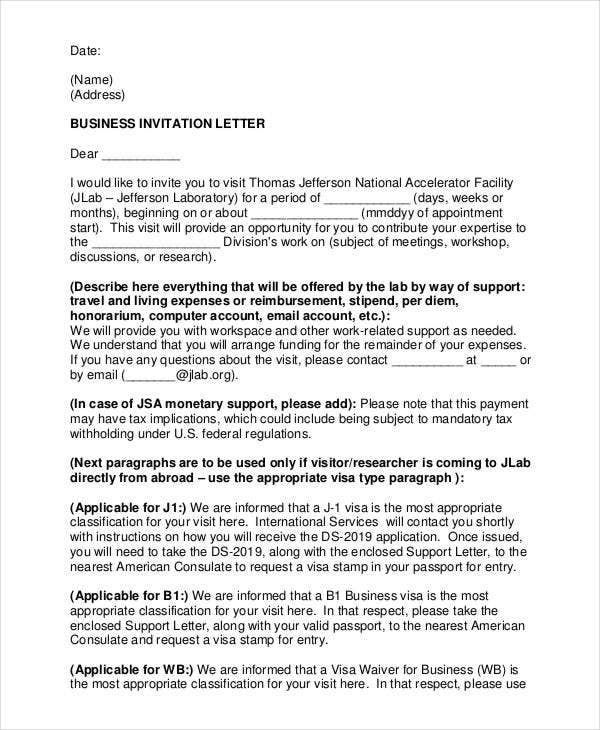 covering letter for australian tourist visa application from india