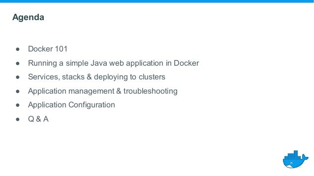 java web application security best practices