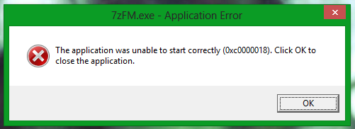 java application not found in control panel