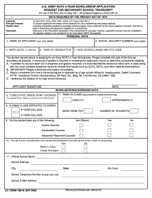 us visa application form download