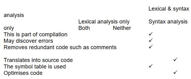 gc ms principle and applications pdf