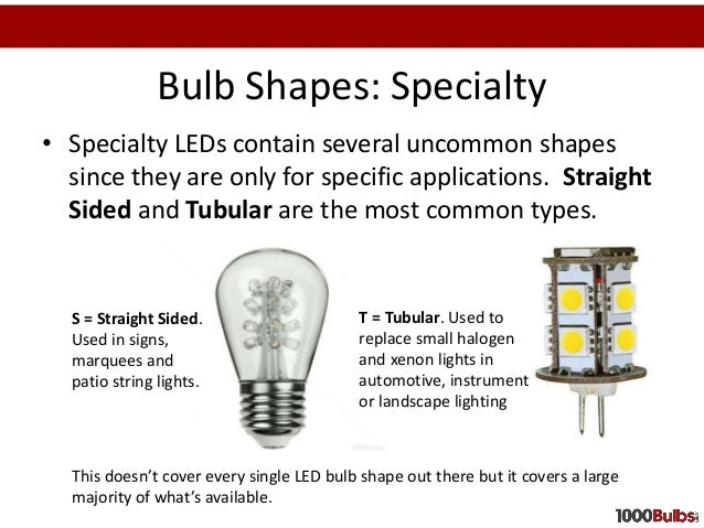 ge automotive bulb application guide