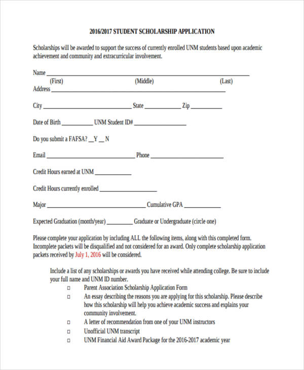 westpac personal loan application form